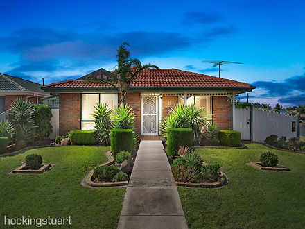 House - 11 Chigwell Court, ...