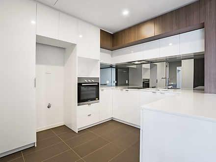 Apartment - 308/15 Roydhous...