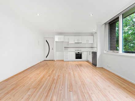 Apartment - 12/844 Lygon St...