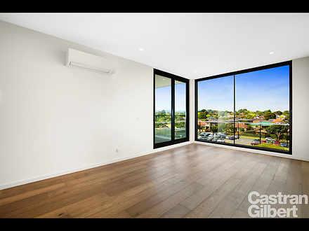 Apartment - 410/92 Maroonda...