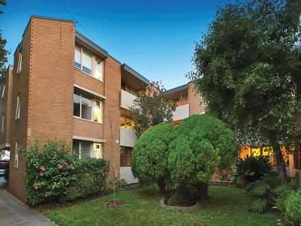 Apartment - 4/26 Denbigh Ro...