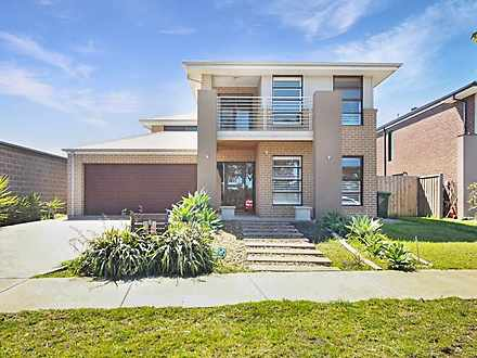 52 Armstrong Boulevard, Mount Duneed 3217, VIC House Photo