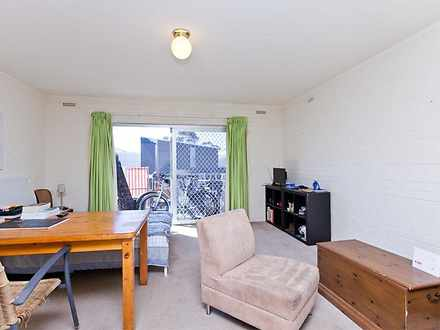 Unit - 23/212 Hampden Road,...