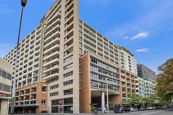 59/107 Quay Street, Sydney 2000, NSW Apartment Photo
