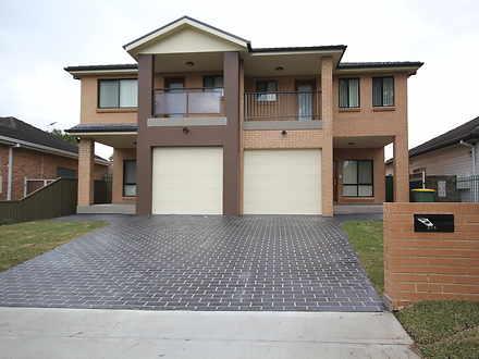 House - 27A Roma Avenue, Pa...