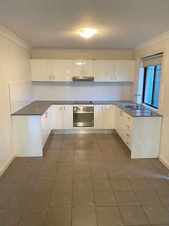 Other - 16A Esme Avenue, Ch...