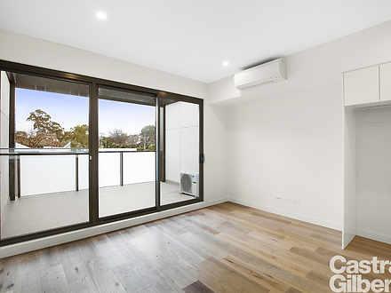 Apartment - 310/35 - 43 Hig...