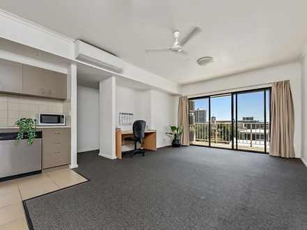 Apartment - 3046/55 Cavenag...