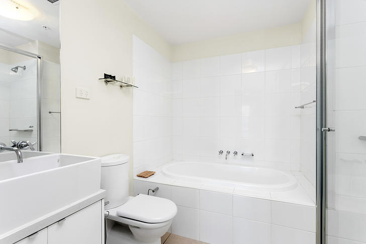 60 Siddeley Street, Docklands 3008, VIC Apartment Photo
