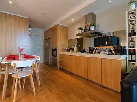 2908/11 Rose Lane, Melbourne 3000, VIC Apartment Photo