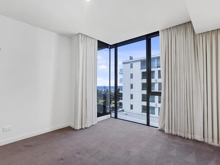 402/6-8 Eastern Beach Road, Geelong 3220, VIC Apartment Photo