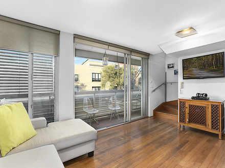 Apartment - 19/173 Bronte R...