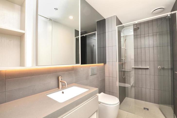 C04/60 Belgrave Road, Malvern East 3145, VIC Apartment Photo