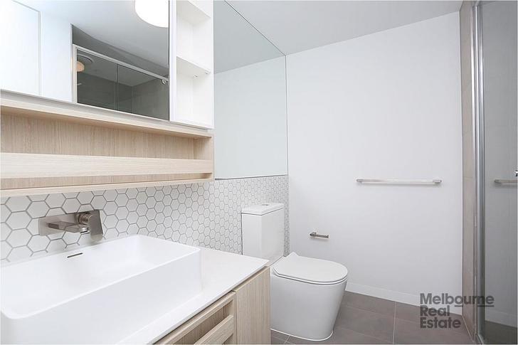 905/40 Hall Street, Moonee Ponds 3039, VIC Apartment Photo