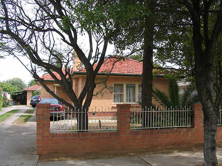 House - HOUSE/55A Australia...