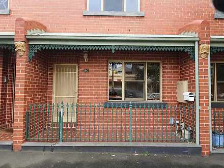 2C Princess Street, North Melbourne 3051, VIC Townhouse Photo