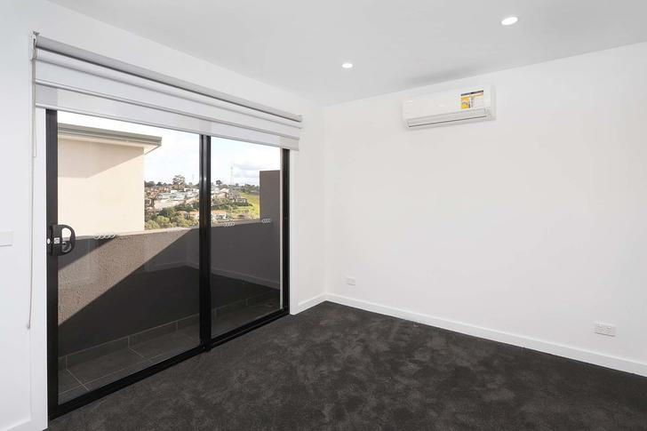 3/61 Hampton Road, Essendon West 3040, VIC Townhouse Photo