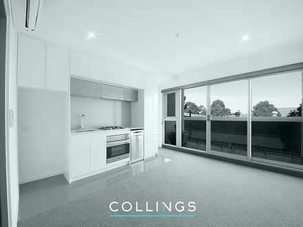 Apartment - 112/7 Blanch St...