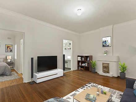 Apartment - 9/9 Esplanade, ...