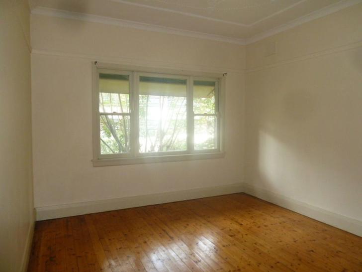 61 Harrow Road, Auburn 2144, NSW House Photo