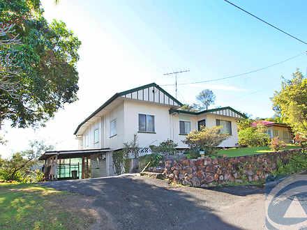 House - 51 Lamington Terrac...