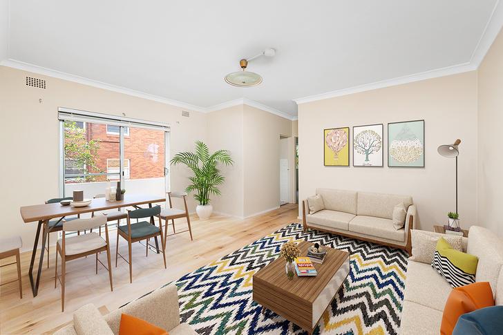 1/39-41 Cobar Street, Dulwich Hill 2203, NSW Apartment Photo