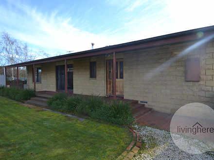 House - 860 Hobart Road, Br...
