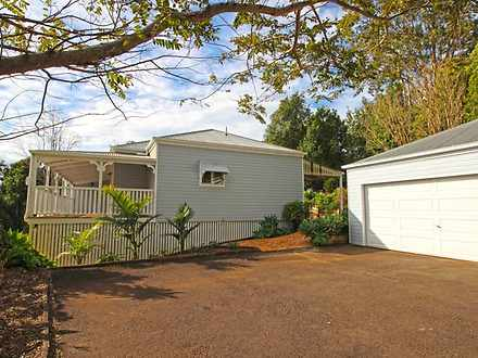 House - 127 Flaxton Mill Ro...