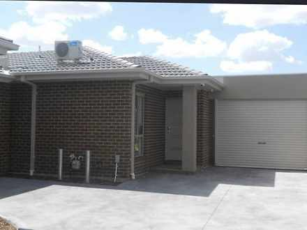 Townhouse - 3/120 Daley Str...