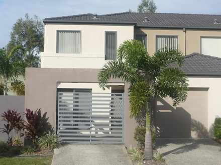 G/2 Catalina Way, Upper Coomera 4209, QLD Townhouse Photo