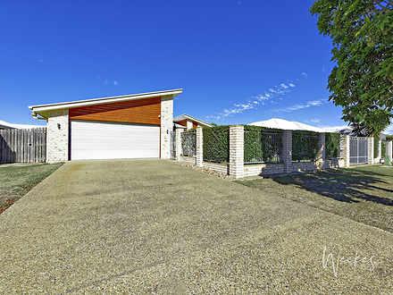 House - 44 Greathead Road, ...