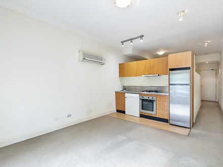 Apartment - 103/87-91 Cathe...