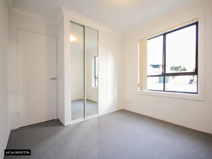 72/15 Begonia Street, Pagewood 2035, NSW Apartment Photo
