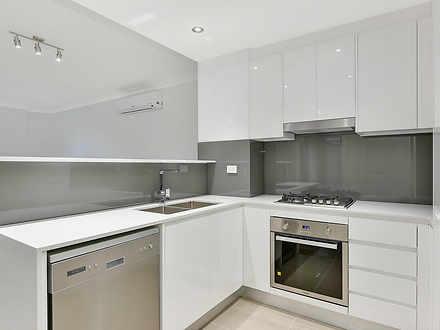 Apartment - 109/212-216 Mon...