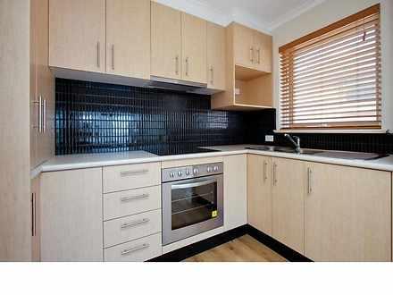 Apartment - 6/54 Gardenia S...