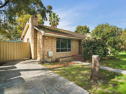 House - 297 Hardey Road, Cl...