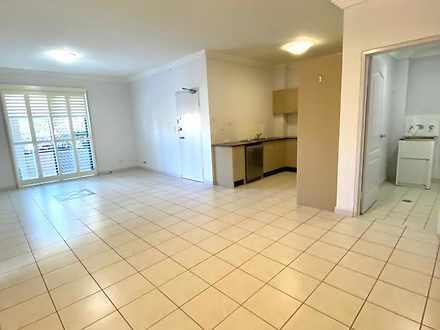 2/2-4 Reid Avenue, Westmead 2145, NSW Unit Photo