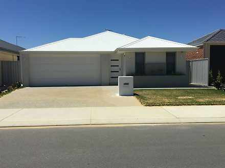 House - 21 Laverton Road, B...