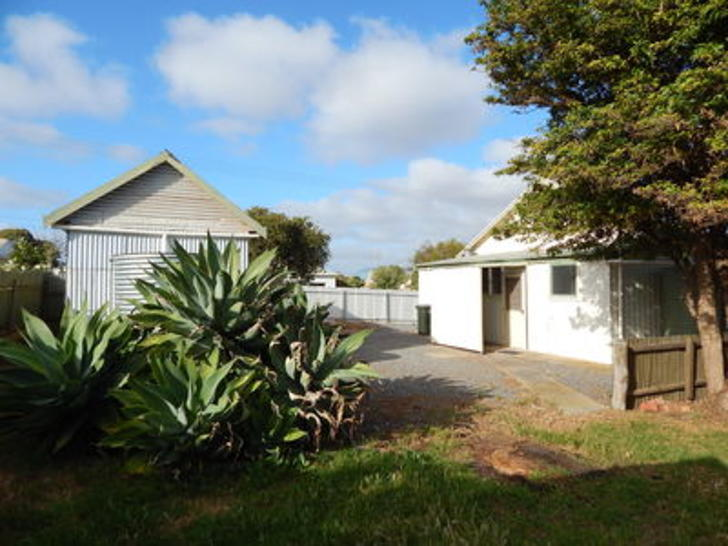 35 Knott Street, Port Lincoln 5606, SA House Photo