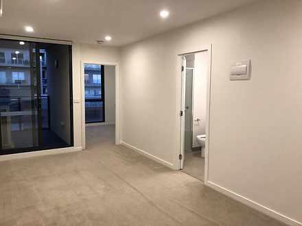 Apartment - 109/193-195 Spr...
