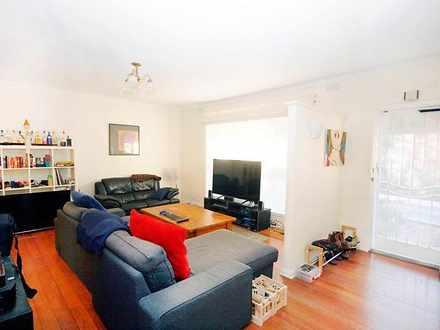 Apartment - 5/2-4 Queens Pa...