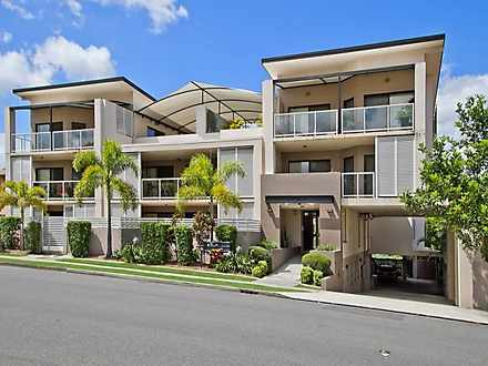 6/51 Hows Road, Nundah 4012, QLD Unit Photo