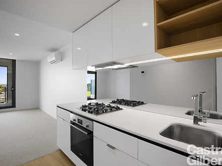 Apartment - 608/21 Plenty R...