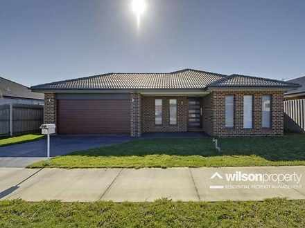 House - 7 Kilkenny Close, T...