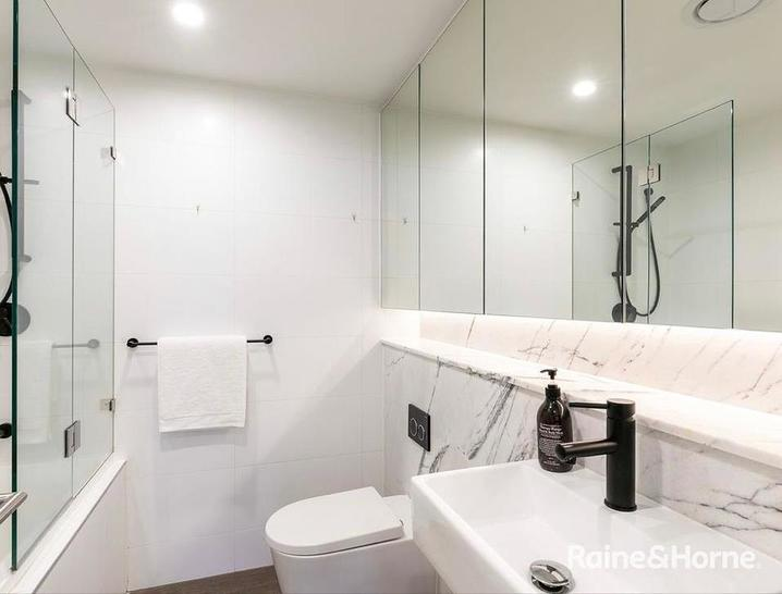 11/64-66 Majors Bay Road, Concord 2137, NSW Apartment Photo