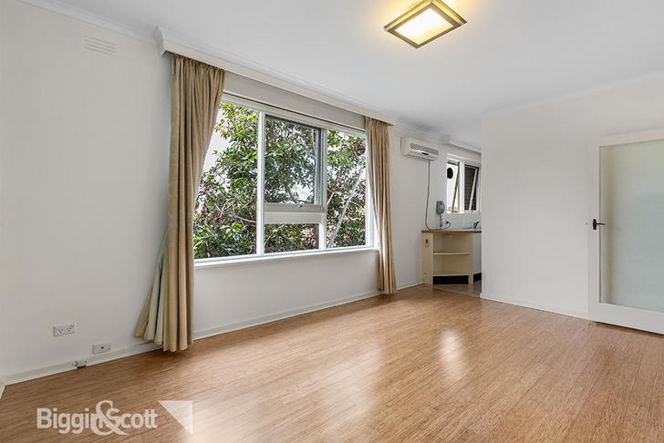 16/20 Wynnstay Road, Prahran 3181, VIC Apartment Photo