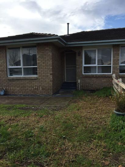 Clayton South 3169, VIC Villa Photo
