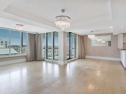Apartment - 2104/2 Dind Str...