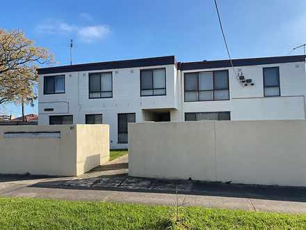 2/21 Legon Road, Oakleigh South 3167, VIC Apartment Photo