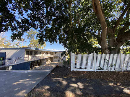 House - 3/82 Woodend Road, ...